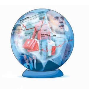 1-in-the-crystalball