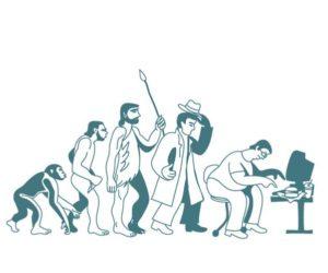 10-evolution
