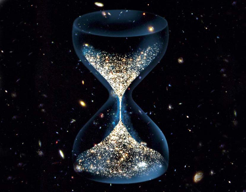 3-hourglass