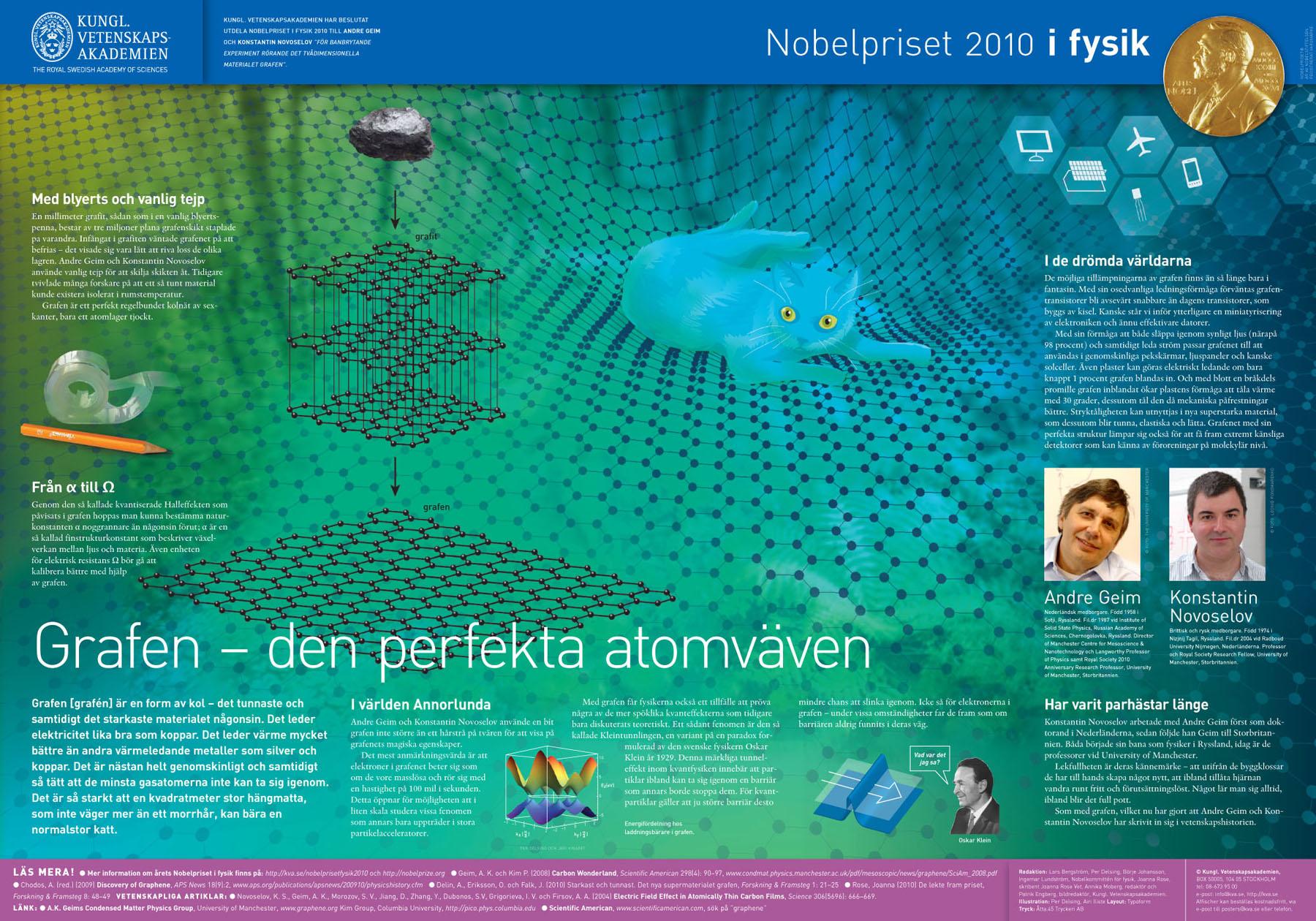 fysik_2010_1800pix