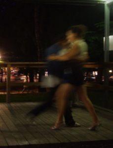 tango-vasa